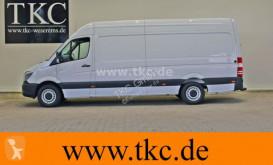 Mercedes Sprinter 316 CDI/4325 Maxi Kasten Klima #79T454