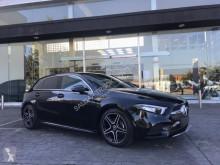 voiture pièces Mercedes