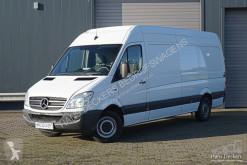 Mercedes 300-serie 313 CDI Sprinter L3 H2