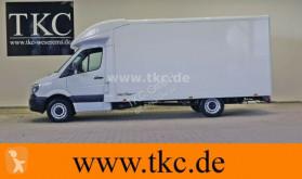 Mercedes Sprinter 316 CDI/43 Aerobox Koffer Klima #79T468