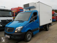 Mercedes 316CDI-THERMOKING-2 ZONEN
