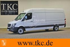 Mercedes Sprinter 316 CDI/4325 Maxi Kasten Klima #79T477