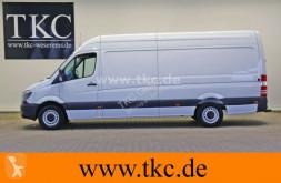 Mercedes Sprinter 316 CDI/4325 Maxi Kasten Klima #79T488