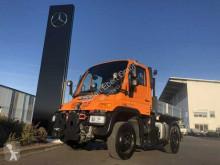 inne pojazdy dostawcze Mercedes