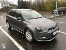 Volkswagen Polo V Trendline NAVI/Bluetooth/Klima