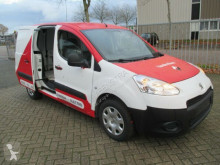 Peugeot Partner 1.6HDI Klima