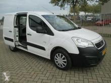 Peugeot Partner 1.6HDI Klima Netto €4450,=