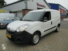 Opel Combo 1.3CDTI Klima