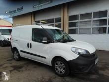 Fiat Doblo MJT 75