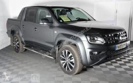 pojazd dostawczy Volkswagen