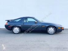 Porsche 928 S 4 928 S 4, mehrfach VORHANDEN! Autom./eFH.