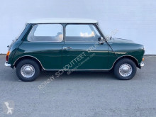 carro berlina nc