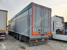 camion furgone plywood / polyfond nc