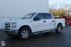 Ford F150 Pick Up