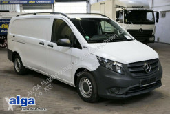 Mercedes 116 Vito BlueTec/Euro 6/Klima/TOP Ausstattung