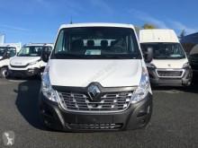 Renault Master L4H3 DCI 150