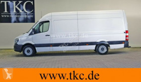 Mercedes Sprinter 316 CDI/4325 Maxi Kasten Klima #79T490