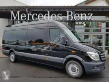 Mercedes Sprinter 319 CDI+BI-XENON+NAVI+KAMERA+SCHWI