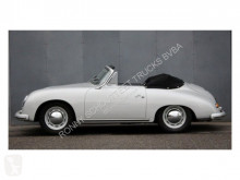 Porsche 356 A 1600 Reutter Cabriolet 356 A 1600 Reutter Cabriolet