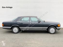 Mercedes 380