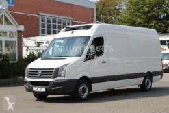 Volkswagen Crafter 2.0TDI/MAXI/Carrier 350Mt -25C/Bi-Temp