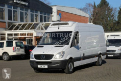 Mercedes Sprinter 310 EEV MAXI/Thermo King -25C/Bi-Temp