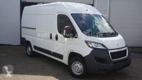 Peugeot Boxer 335 HDI130 L2H2 Klima/Temp/2 Sitzer/