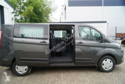 combi Ford