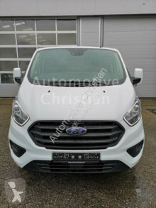 Ford Transit Custom Kasten 320 170 L1 Trend/LED/KLIMA