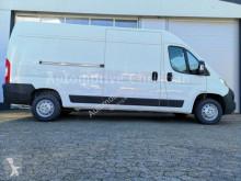 Peugeot Boxer 35 HDI 130 L3H2 Klima/Temp/Blueth/E6