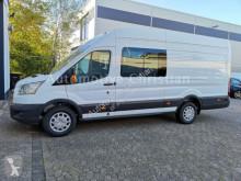 Ford Transit 170 L4H3 DOKA MAXI Trend/270°/KAM