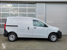 Dacia Dokker Express SCe 100 Eu6/ESP/*Neufzg*SOFORT