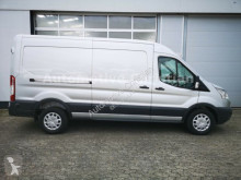 Ford Transit FT 350 130 L3H2 Trend/AHK/270°*SOFORT*