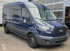 Ford Transit FT DOKA L3H2 350 170 RWD EURO6