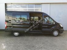 Ford Transit FT 330 130 L3H2 Trend Doka/KAMERA/AHK/