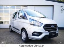 Ford Transit Custom Doka 320 130 L1 Trend EU6d