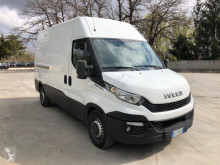 furgoneta Iveco 35-150