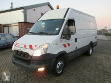 Iveco Daily 35C13 L/H