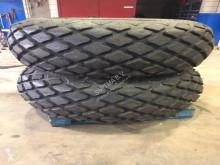 new wheel / Tire