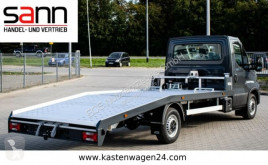 Iveco Daily 35S18 AUTOTRANSPORTER 180PS EURO 6D