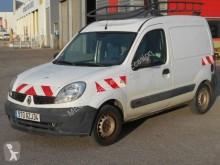Renault Kangoo express 1.2