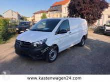 Mercedes Vito L2H1 Kastenwagen 114 CDI/BT lang