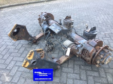 Scania spare parts