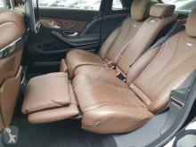 used cabriolet car