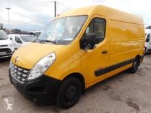 Renault Master L2H2 DCI 125