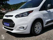 Ford Transit Connect 200 120PS / Euro 6 / 3-Sitzer