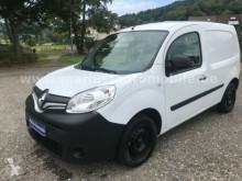Renault Kangoo Rapid 1,5 dCi 90PS / Klima / Variowand