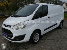 fourgon utilitaire Ford