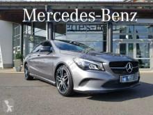Mercedes CLA 180 7G+URBAN+AMG18'+PANO+NIGH NAVI+LED+TOT