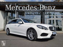 Mercedes Auto Limousine
